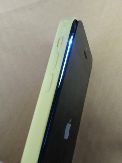 s-DVC00503.jpg